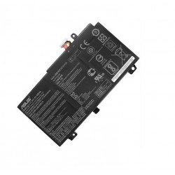 LAPTOP BATTERY FOR  ASUS B31N1726
