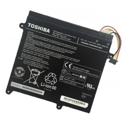 LAPTOP BATTERY FOR  TOSHIBA PA5137U