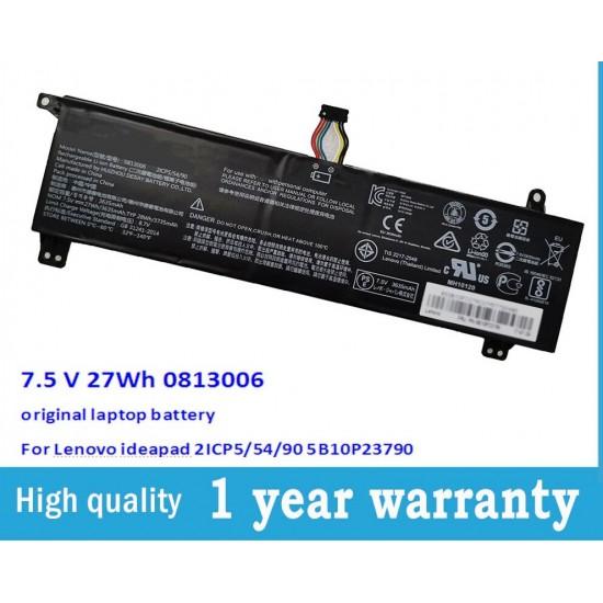 Buy Lenovo 0813006  Laptop Battery online