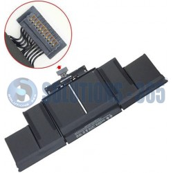LAPTOP BATTERY FOR APLLE A1582