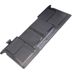 LAPTOP BATTERY FOR APPLE A1375/ AIR 11""