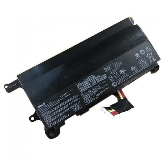 Buy Asus A31N1511  Laptop Battery online