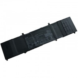 LAPTOP BATTERY FOR  ASUS B31N1535 UX310/ UX410