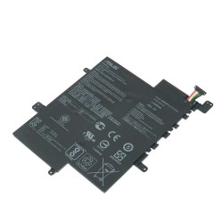 LAPTOP BATTERY FOR  ASUS C21N1629
