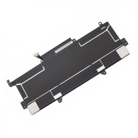 LAPTOP BATTERY FOR ASUS C31N1602