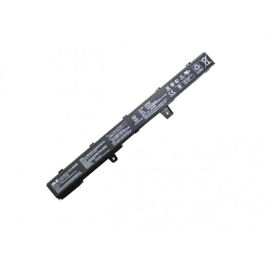 LAPTOP BATTERY FOR ASUS X551/ N31N1319