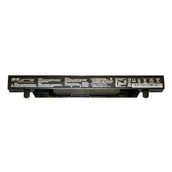 LAPTOP BATTERY FOR ASUS ZX50/ A42N1424