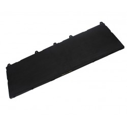 LAPTOP BATTERY FOR  DELL 0WGKH 10E / Y50C5