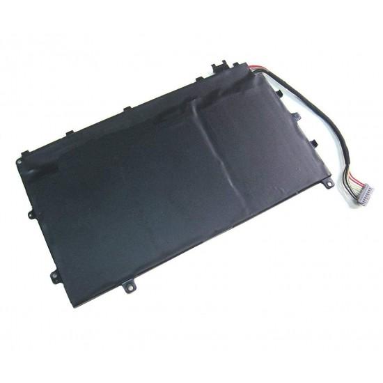Buy Dell 271J9 YX81V LATITUDE 13 7000 / 7350  Laptop Battery online