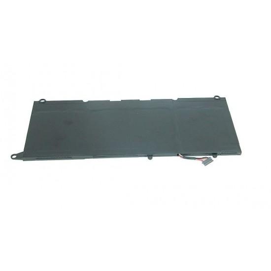 LAPTOP BATTERY FOR DELL 90V7W/ XPS 13 9350