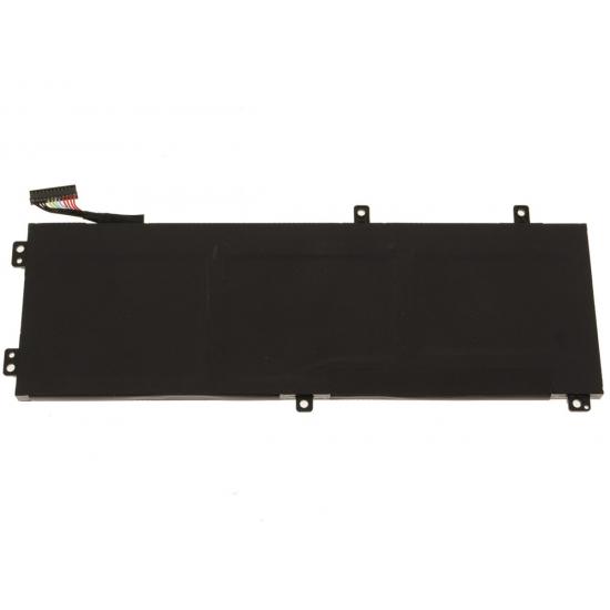 Buy Laptop Battery Dell H5H20  / 5D91C/ XPS 15 9560 56WH Online