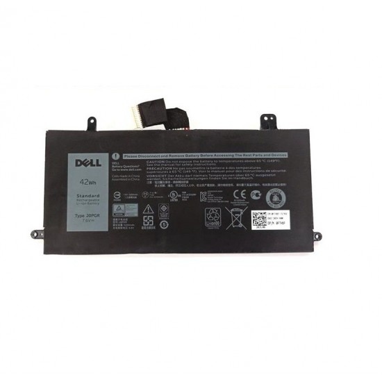 Buy Dell JOPGR / LATITUDE 12 5285 Laptop Battery Online