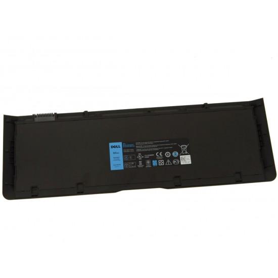 Buy Dell ULTRABOOB 6430U/ XX101 Laptop Battery Online