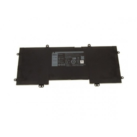 Buy Dell X3PHO/ CROMEBOOK 13 7310/ 92YR1 Laptop Battery Online