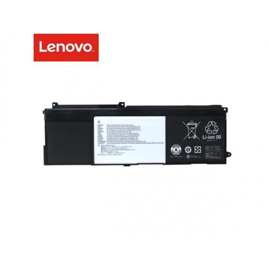Buy Lenovo E420S/ 42T4928/ 42T4930 Laptop Battery Online