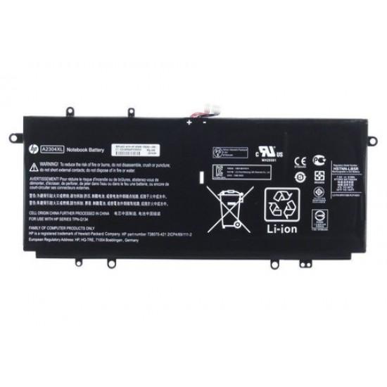 Buy Hp Laptop Battery A2304XL / CHROMEBOOK 14m Online