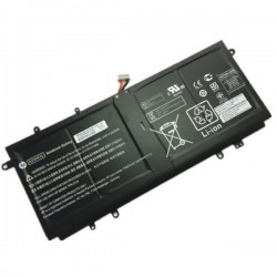 LAPTOP BATTERY FOR HP A2304XL / CHROMEBOOK 14
