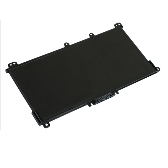 LAPTOP BATTERY FOR HP HT03XL