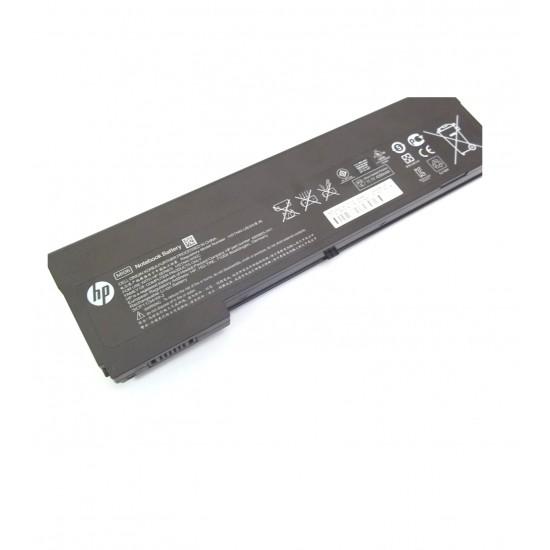 LAPTOP BATTERY FOR HP MI06