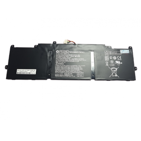 LAPTOP BATTERY FOR HP PE03XL / 210 G1/ 11 G4