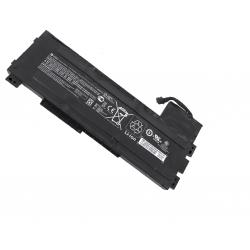 LAPTOP BATTERY FOR  HP VV09XL