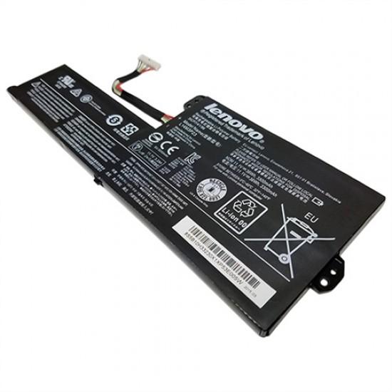 LAPTOP BATTERY FOR LENOVO L14M3P23/ Chromebook N21
