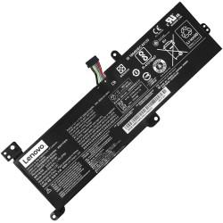 LAPTOP BATTERY FOR L16M2PB1/ L16L2PB2  7.6V/30WH