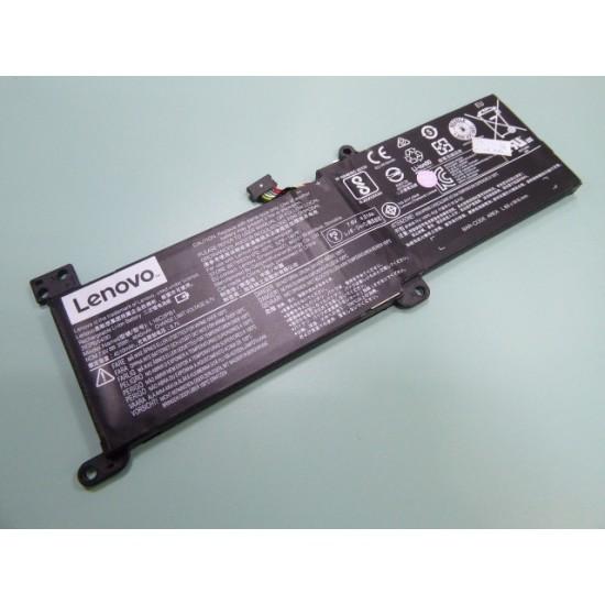 LAPTOP BATTERY FOR LENOVO L16M2PB3 7.68V/ 30WH