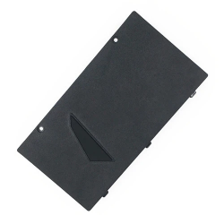LAPTOP BATTERY FOR CLEVO N150BAT-6