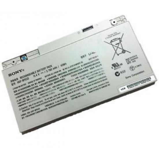 Buy Laptop Battery Sony BPS33 Online