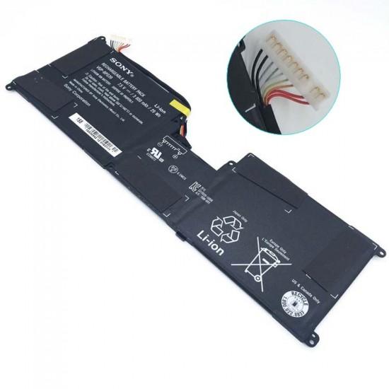Buy Laptop Battery Sony BPS39 online