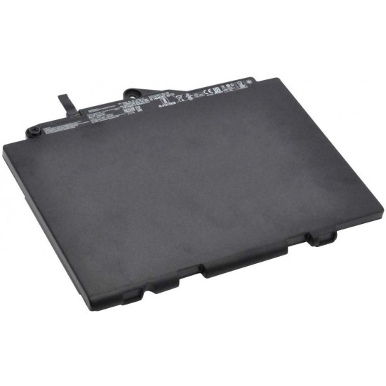 LAPTOP BATTERY FOR HP ST03XL