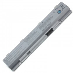 LAPTOP BATTERY FOR  TOSHIBA PA3672U/ E100/ E105