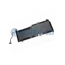 LAPTOP BATTERY FOR AA-PBZN4NP XE700T1C