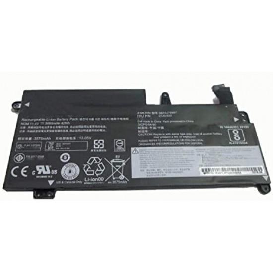 Buy Laptop Battery Lenovo 01AV435 Online