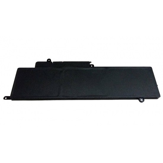 Buy Dell INSPIRON 11 3000 (3147) GK5KY Laptop Battery Compatible Online
