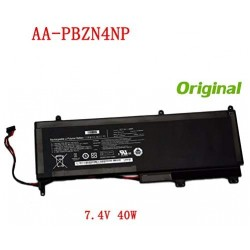 LAPTOP BATTERY FOR SAMSUNG AA-PBZN4NP/ XE700T1C