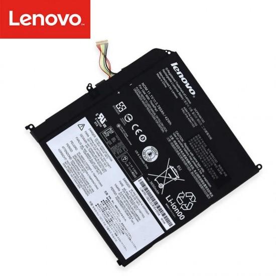 Buy Lenovo 45N1102 45N1103 thinkpad helix x1 Laptop Battery online