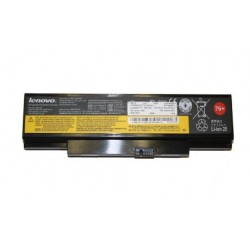 LAPTOP BATTERY FOR IBM E555/ E550/ 45N1760/ 45N1761