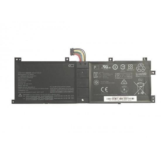 Buy Lenovo BDNO4170/ 5B10L68713/ 5B10L67278 38WH Laptop Battery Online