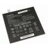 LAPTOP BATTERY FOR LENOVO MIIX 320-10ICR/ 325-10ICR 5B10N38140 3.7V 9000mAh