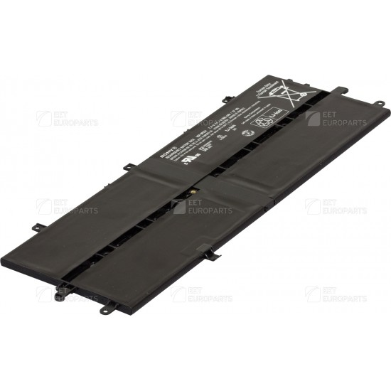 Buy SONY Laptop Battery BPS31 online