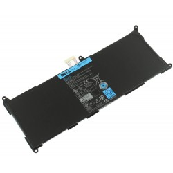 LAPTOP  BATTERY FOR DELL 7NXVR/ 14-3000