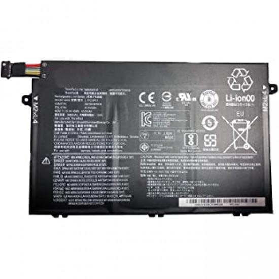 Buy Laptop Battery Lenovo 01AV447 Online