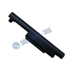 LAPTOP BATTERY FOR A3222-h34