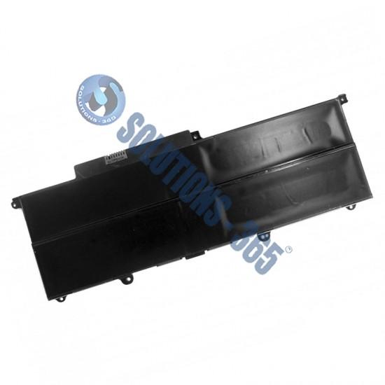 LAPTOP BATEERY FOR SAMSUNG AA-PBXN4AR AA-PLXN4AR 900X3C-A01/ PLVN4AR