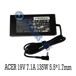 ACER 135W ADAPTER