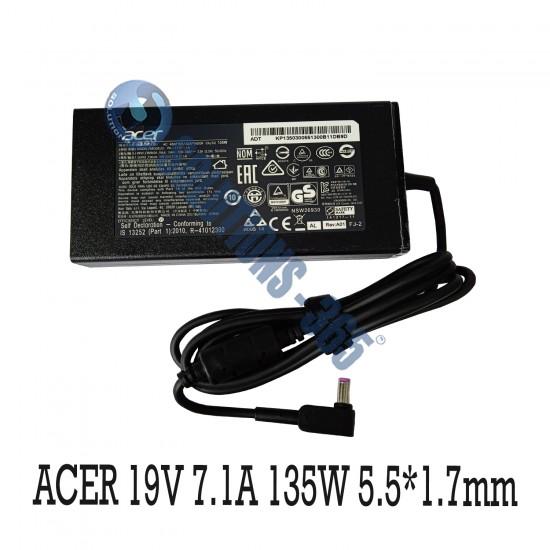 Buy Acer Laptop 135W Adapter online