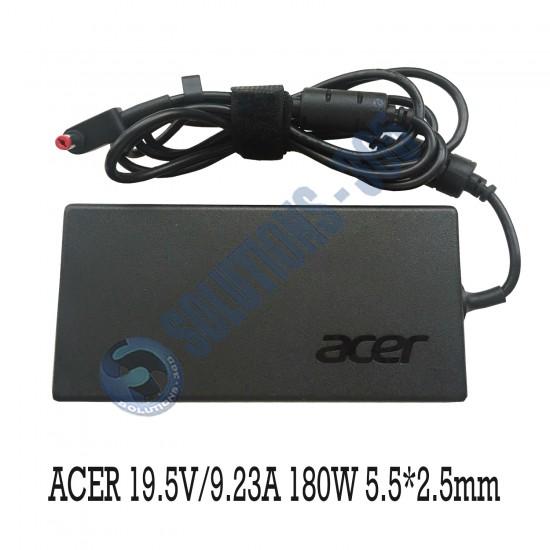 Buy Acer Laptop 180W Adapter online