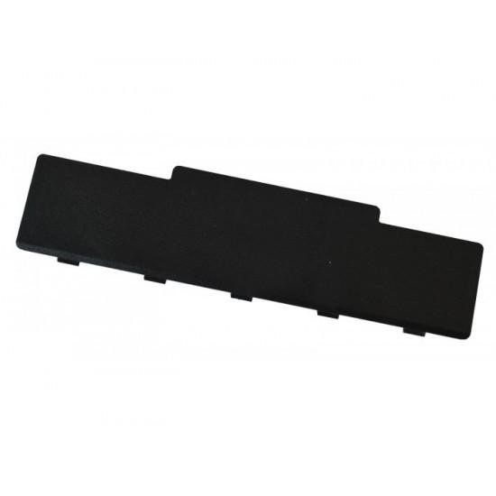 Buy Acer 4310 Laptop Battery Online